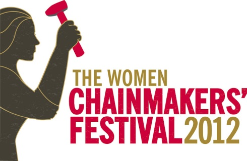 The Women Chainmakers' Festival